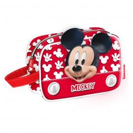 Mickey Mouse Neceser Portatodo