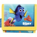 Dory Billetera Velcro