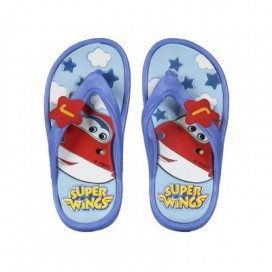 Super Wings Chancla Premiun T-31