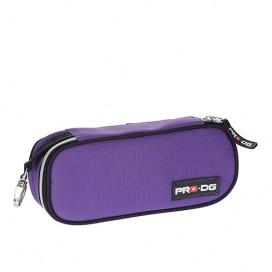 Pro Dg Block Ultraviolet Portatodo Penci