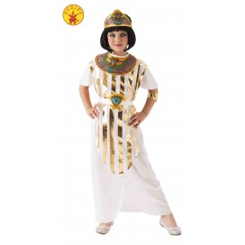 Disfraz Niña Cleopatra Talla M