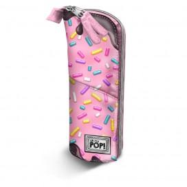 Oh my Pop Sprinkles Portatodo Vertical