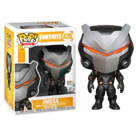 Funko Pop ! Fortnite Omega