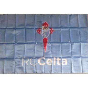 Real Club Celta Bandera