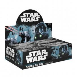 Star Wars Gafas de Sol