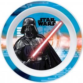 Star Wars Plato
