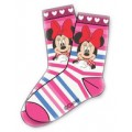 Minnie Mouse Pack 3 Calcetines T31/34