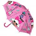 Lol Surprise Paraguas Manual 42 Cm