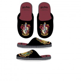 Harry Potter Zapatillas Talla 27-28
