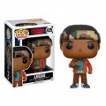 Stranger Things Pop! Lucas Prismaticos