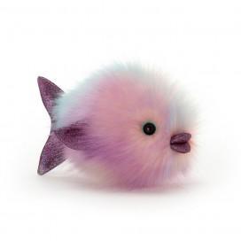 Jellycat Pez Disco Peluche