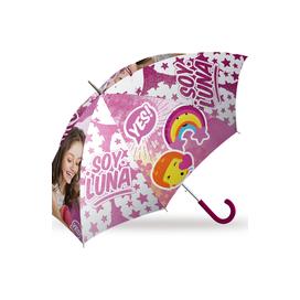 "Soy Luna Paraguas Automático 18"""
