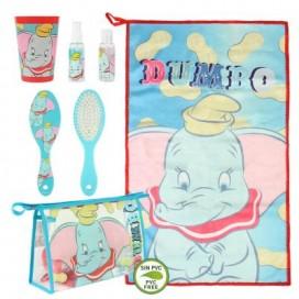 Dumbo Disney Neceser Aseo Personal