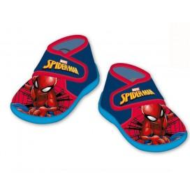 Spiderman Zapatillas T-24