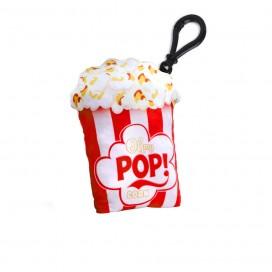 Oh My Pop Crunchy Llavero