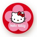 Hello Kitty Escolar