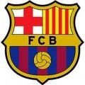 Futbol Club Barcelona Esc