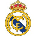 Real Madrid Escolar