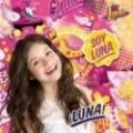 Soy Luna Escolar