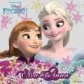 Frozen Preescolar